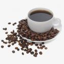 Kava akcije i popusti
