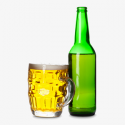 Pivo akcije i popusti