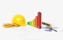 Građevinski materijali akcije i popusti