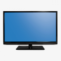Televizori akcije i popusti