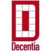 Decentia