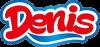 Eurom Denis