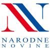 Radno Vrijeme Za Narodne Novine Jurisiceva 1a 10000 Zagreb