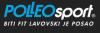 Radno Vrijeme Za Polleo Sport Ozaljska 110 10000 Zagreb Njuskalo Popusti