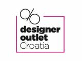 Designer Outlet Croatia