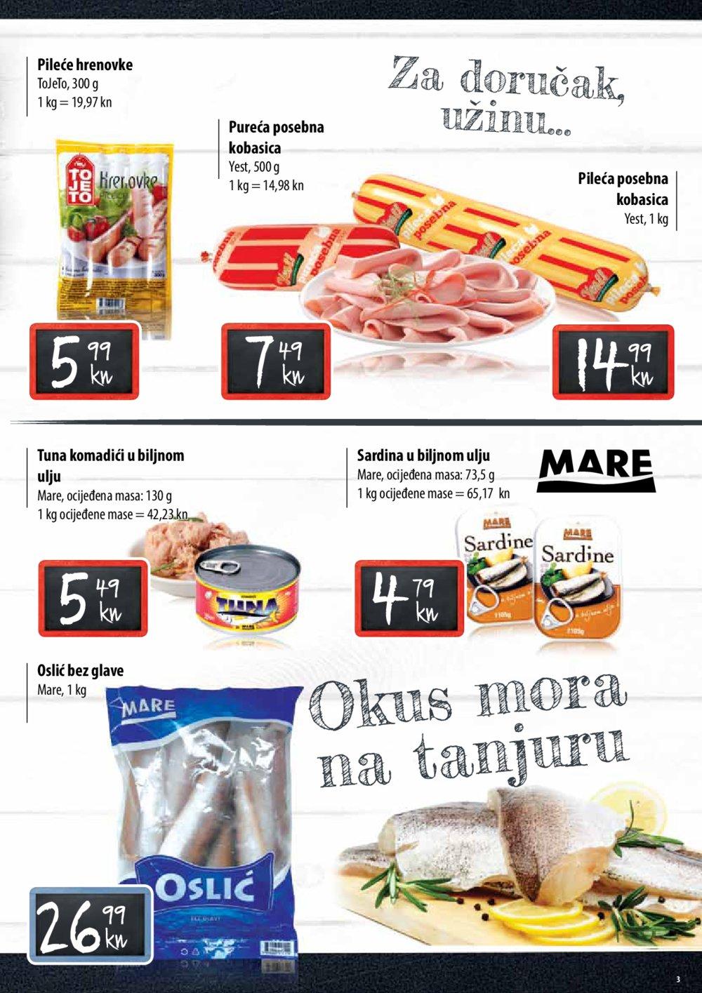 NTL katalog Zimsko sniženje NTL robnih marki do 18.01.2017.