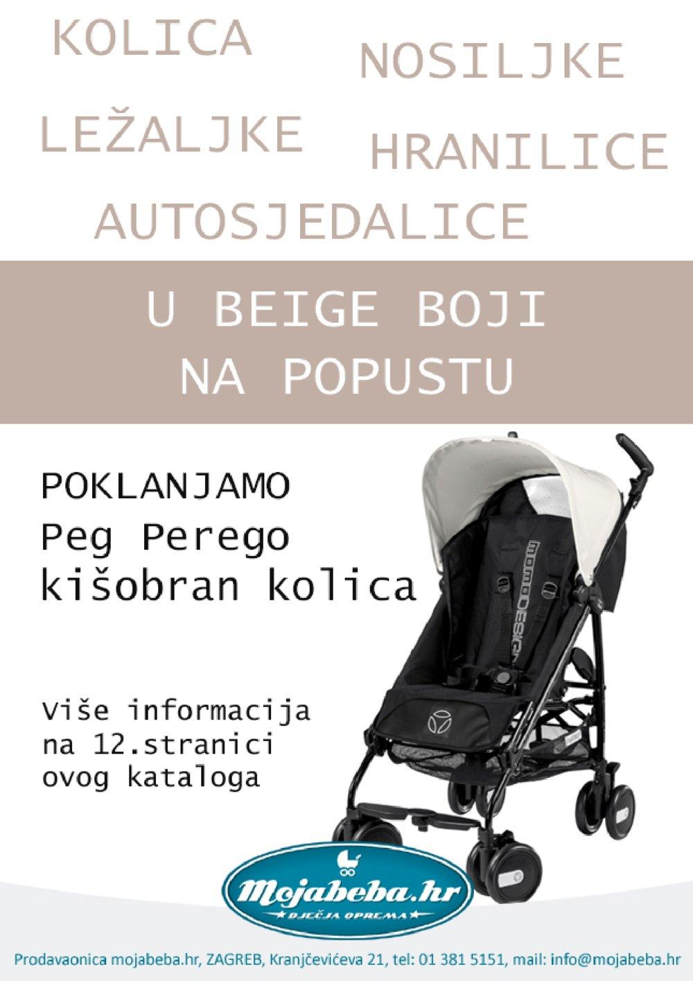 Moja beba katalog Akcija 01.08.-15.08.2018.