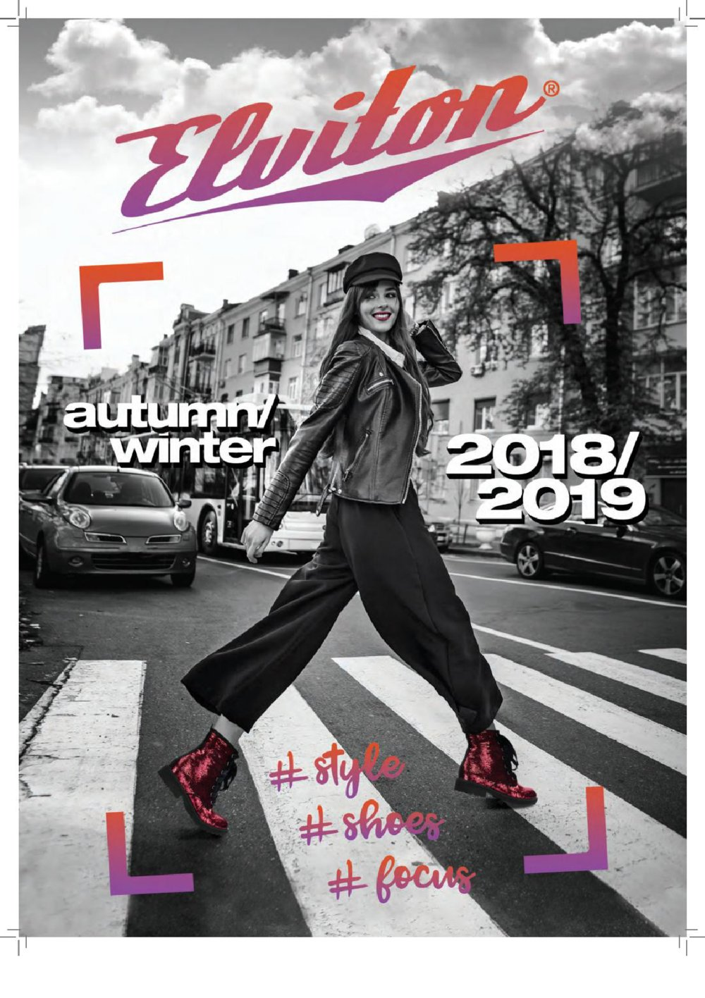 Planet Obuća katalog akcija 13.09.2018. - 20.03.2019.