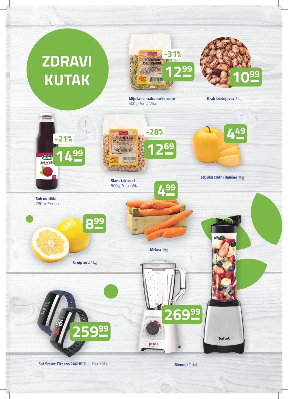 Jadranka katalog Akcija 11.02.-24.02.2019.