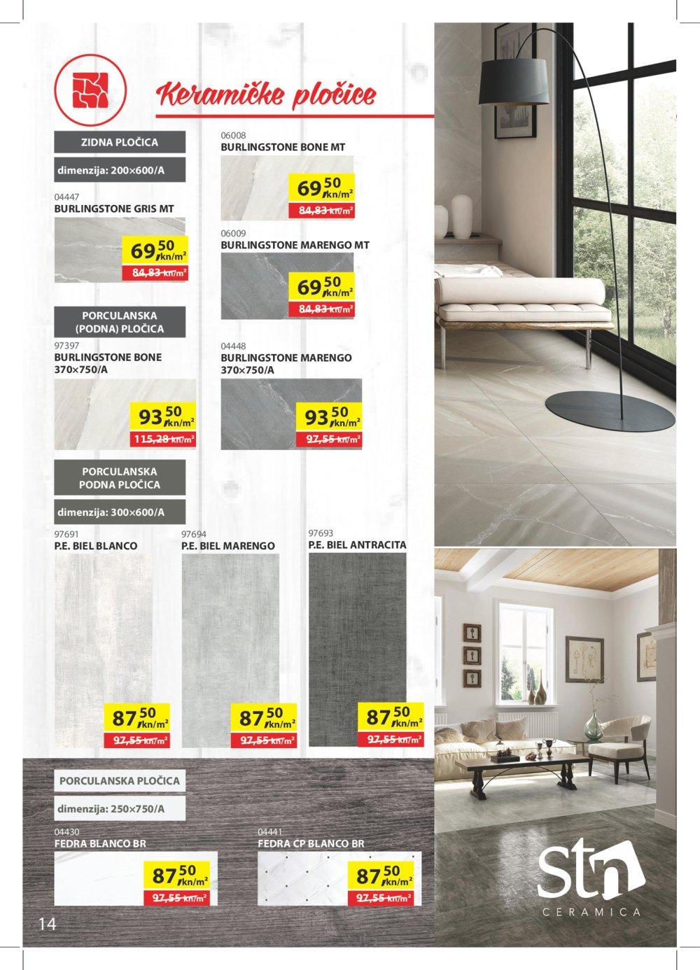 Smit Commerce katalog Gradnja i opremanje 15.04.-14.05.2019.