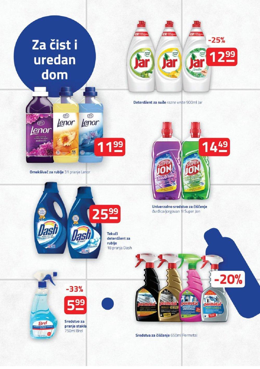 Jadranka katalog akcija 13.05.-16.05.2019.