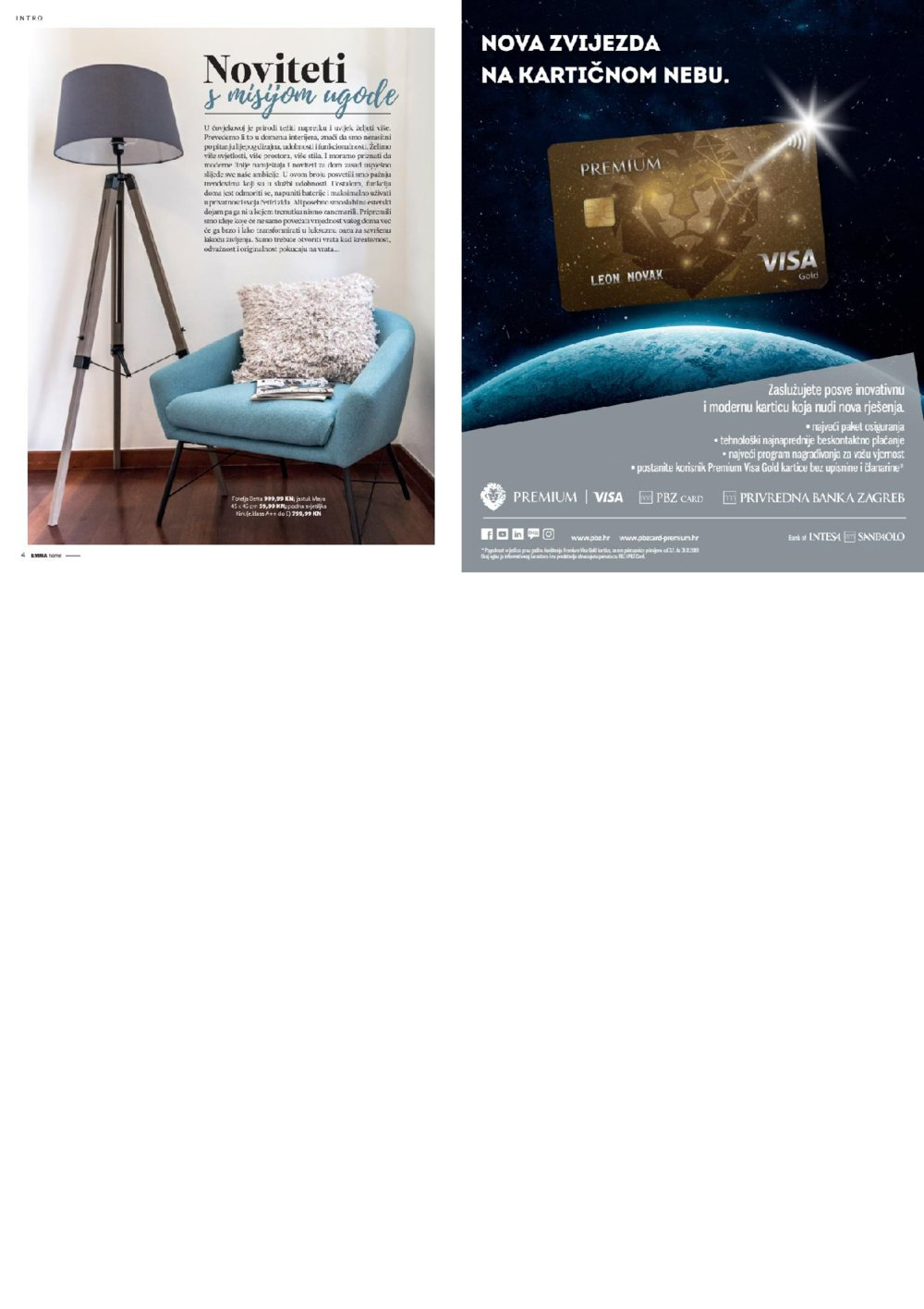 Emmezeta katalog Emma Home 29.08.2019.-21.12.2019.