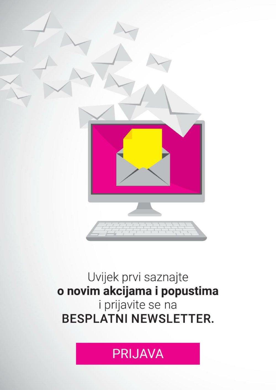 Emezzeta katalog Tehnika 17.10.-17.11.2019.
