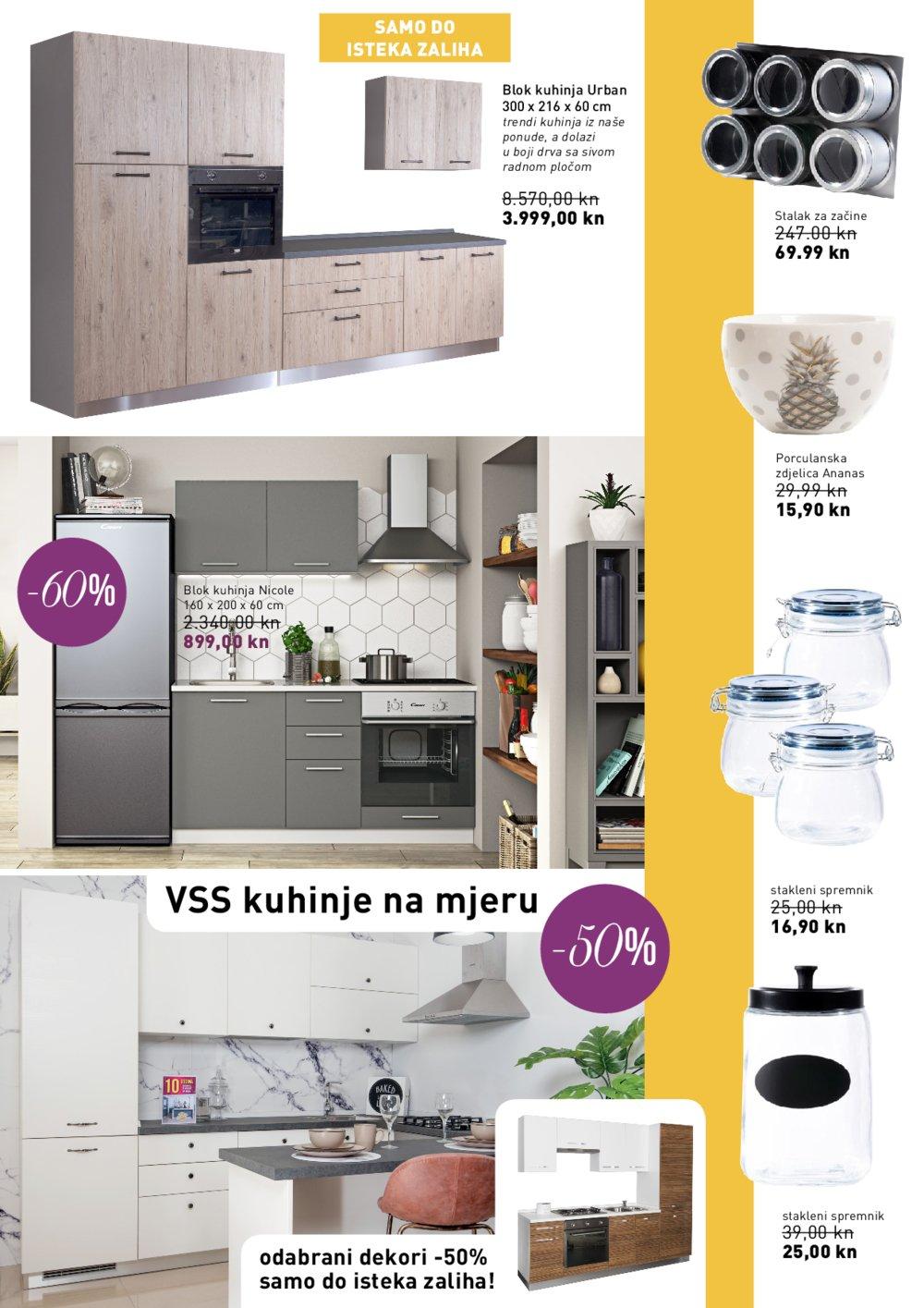 Mima katalog Siječanjska rasprodaja 01.01.-31.01.2020.