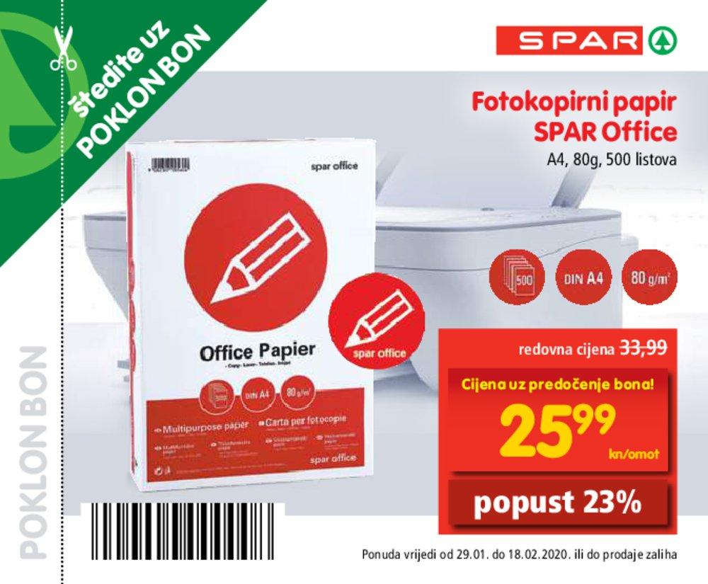 Spar katalog bonovi 29.01.-18.02.2020.