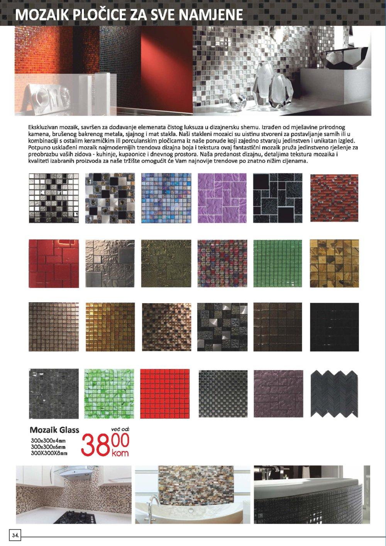 Profi Baucentar katalog Emde 06.02.- 30.06.2020.