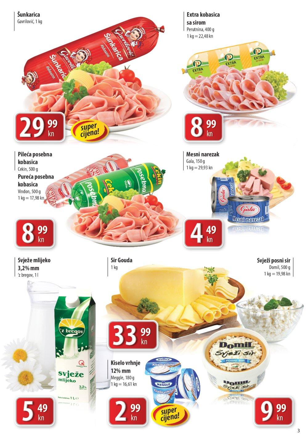 NTL Katalog tjedna super ponuda Istok od 18.05. do 24.05.2017.