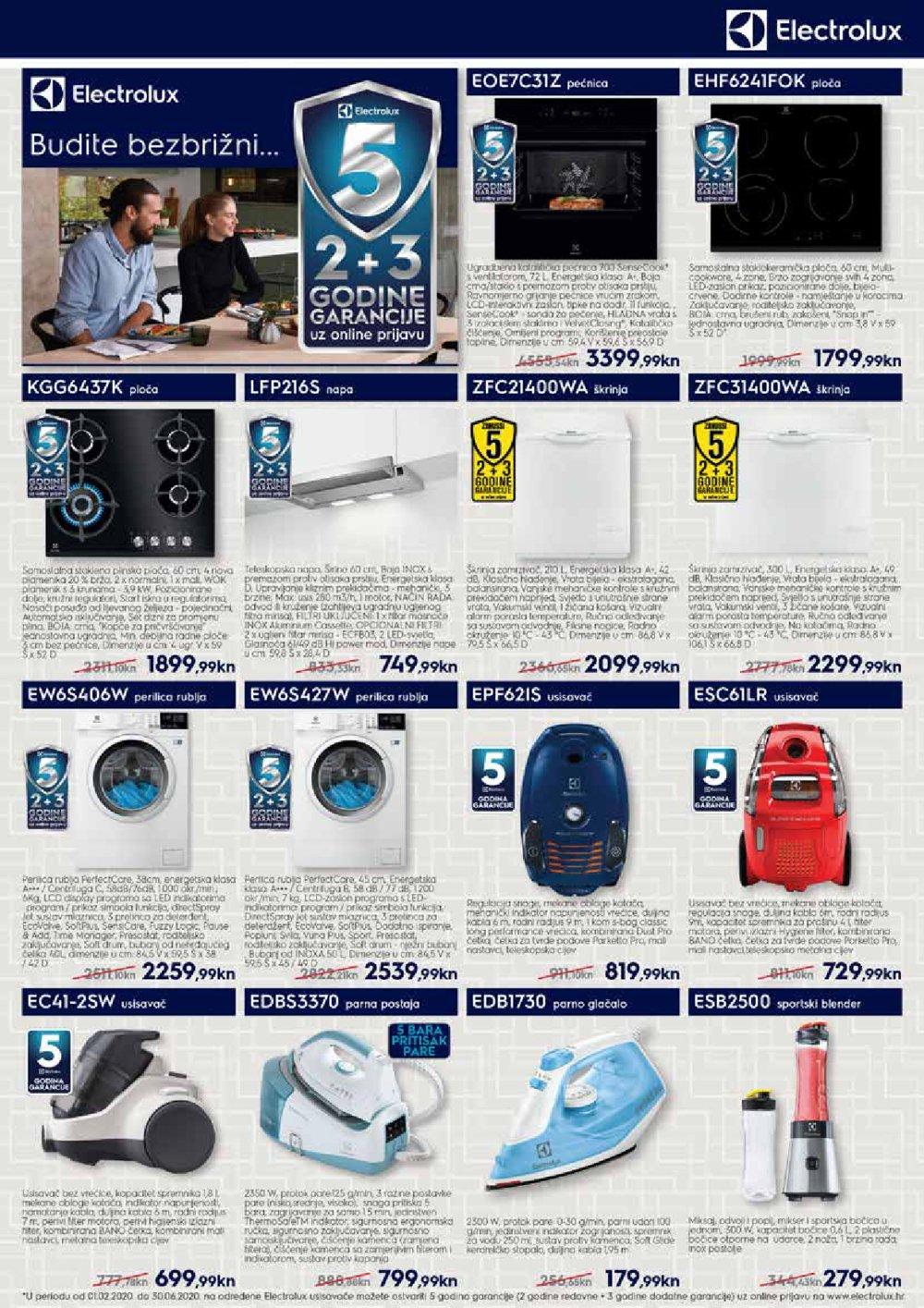 Frigo katalog Akcija 01.05.-06.06.2020.
