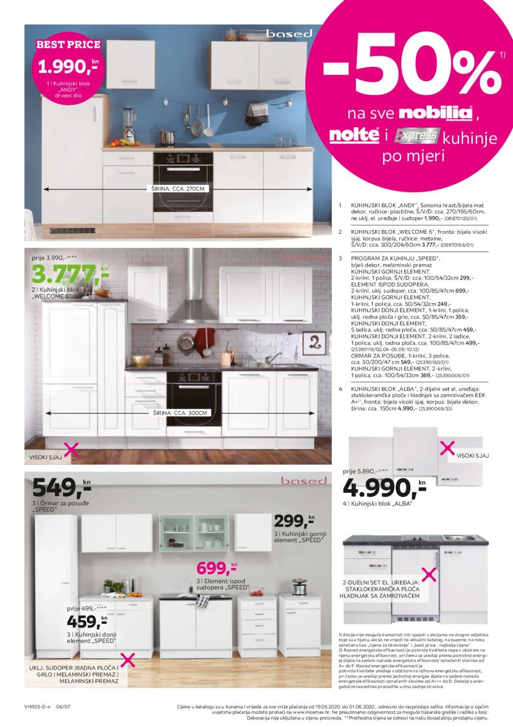 Momax katalog Akcija 19.05.-01.06.2020.
