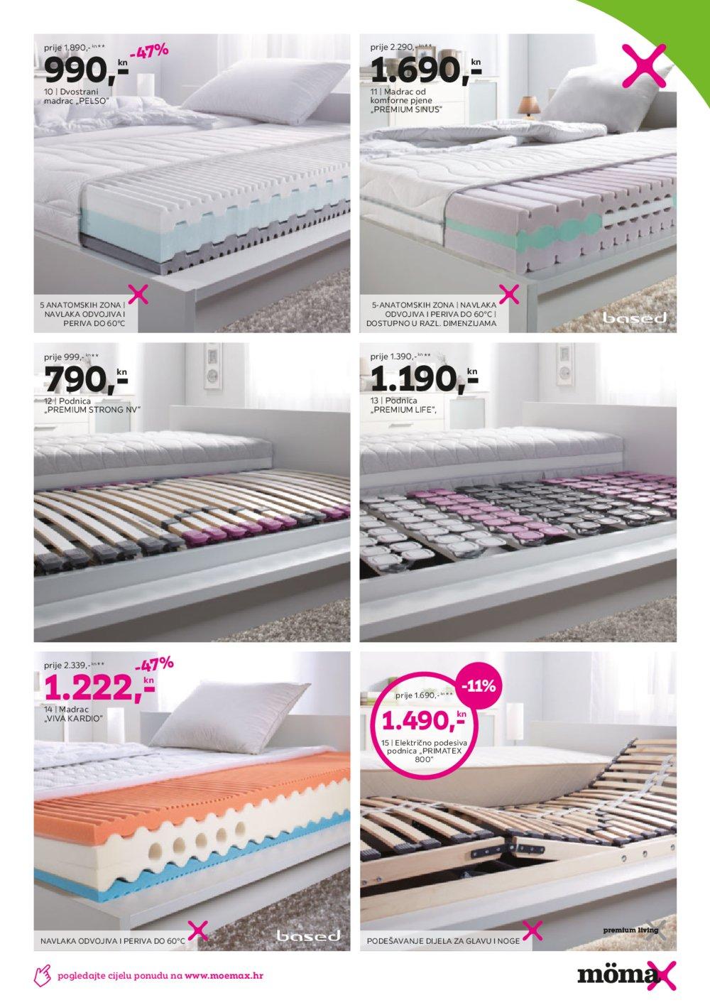 Momax katalog Akcija 01.09.-30.09.2020.