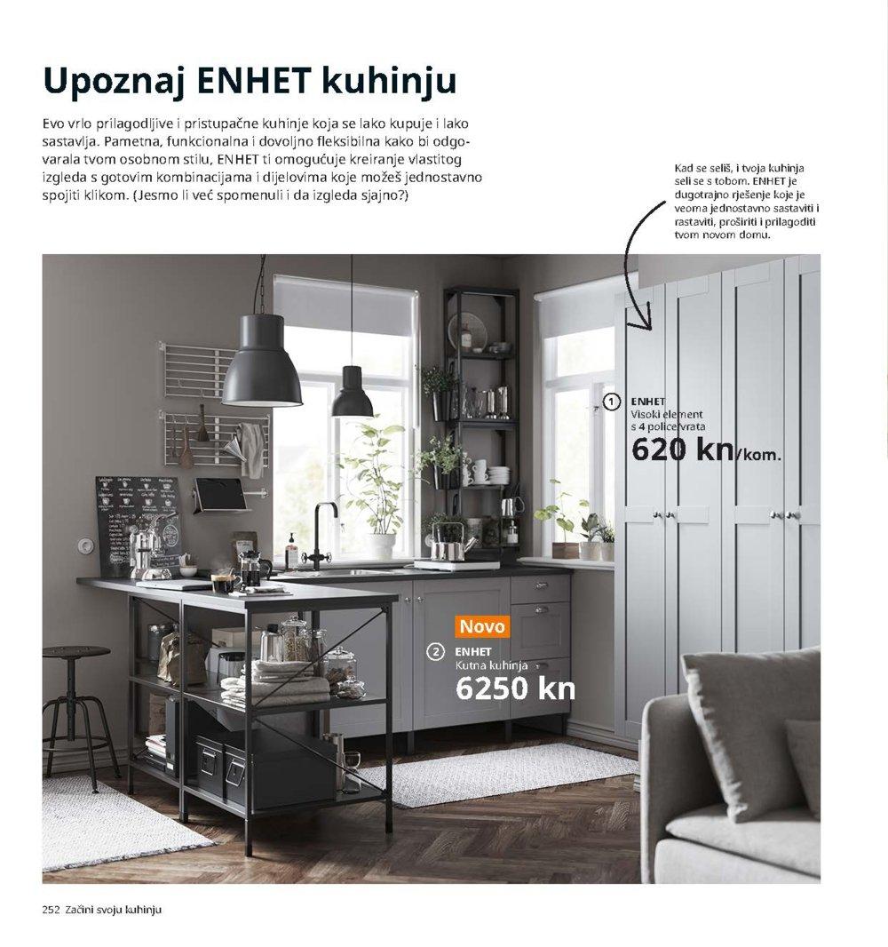 Ikea katalog 2021 01.09.-30.06.2021.