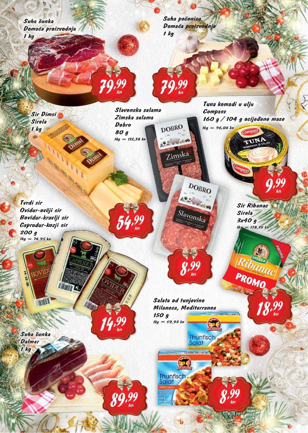 Boso katalog Božić 03.12.-31.12.2020.