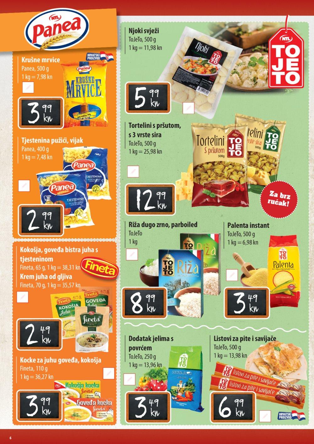 NTL Maxi katalog 07.01-13.01.2021.