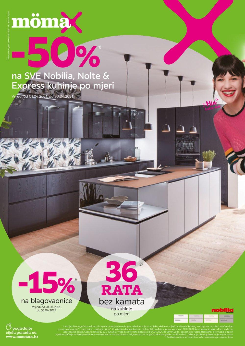 Momax katalog Travanj 01.04.-30.04.2021