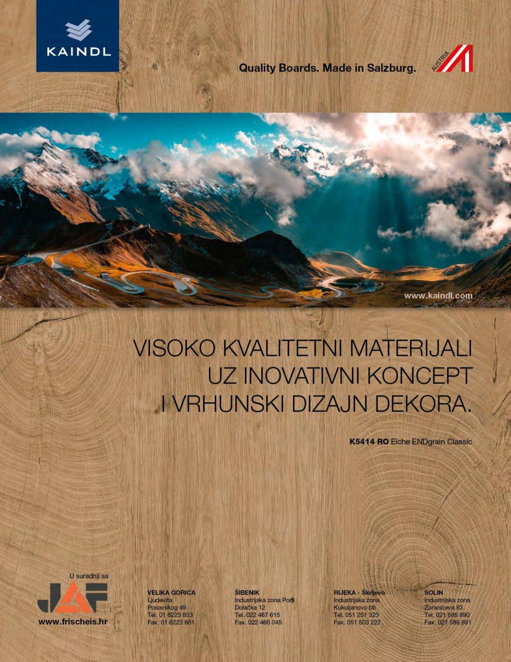 Prima katalog Interijeri proljeće 08.04.-30.09.2021.
