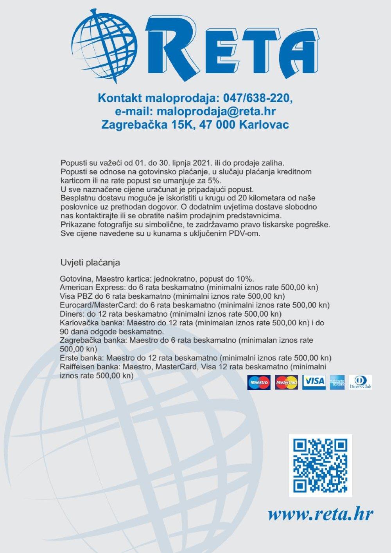 Reta katalog Akcija 01.06.-30.06.2021.