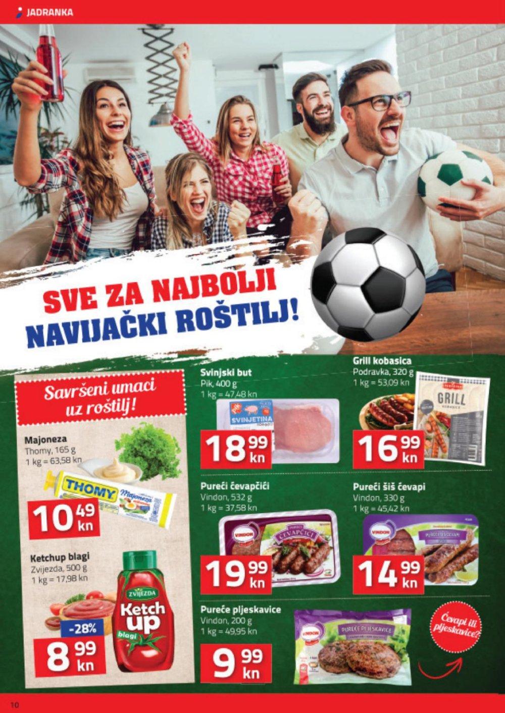 Jadranka katalog Akcija 07.06.-20.06.2021.