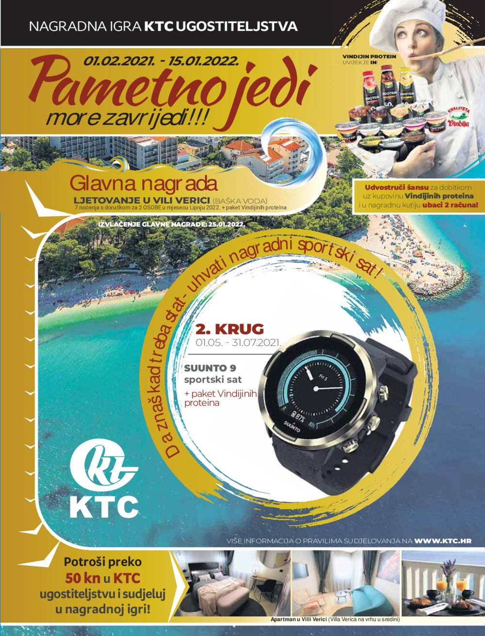 KTC katalog Akcija 29.07.-03.08.2021.
