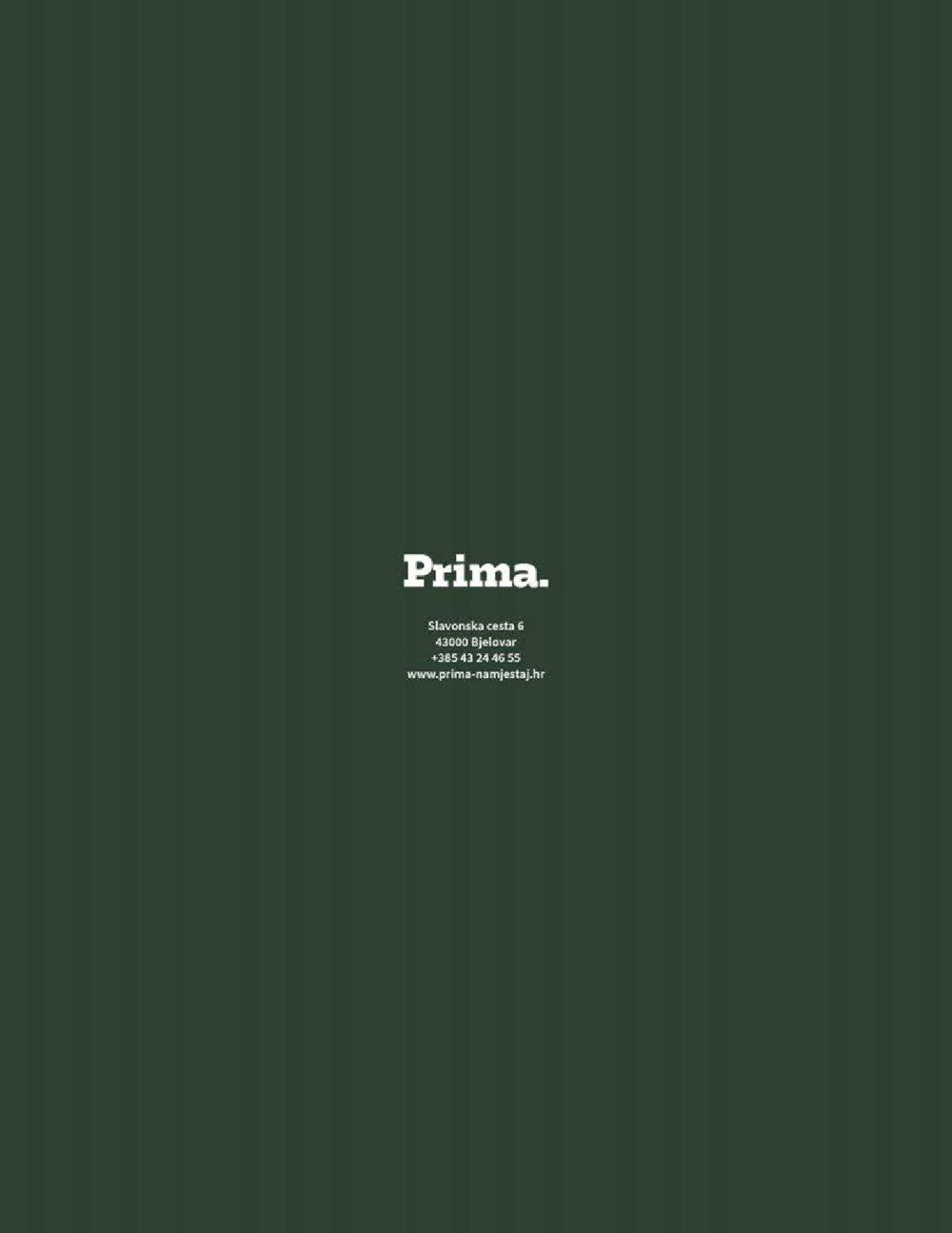 Prima katalog Interijeri 20.08.-31.12.2021.