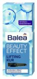 Balea Beauty Effect lifting kura