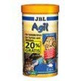 JBL Agil - plutajući štapići za kornjače