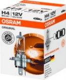 Osram žarulja H4 12v 60/55W P43T
