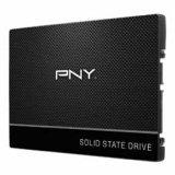 SSD Memorija PNY CS900