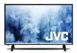 HD LED Smart Tv JVC