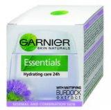Krema za lice Essentials Garnier 50 ml