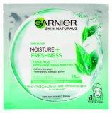 Maska za lice Freshness Garnier