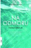 Knjiga Na odmoru Emma Straub