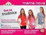 Mama Nova