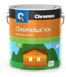 Lazurna boja Chromolux Top 5 l