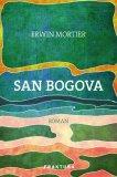 Knjiga San bogova Erwin Mortier