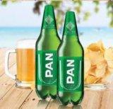 Pivo Pan 2 l