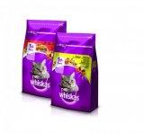 Hrana za mačke 1+ Whiskas 300 g