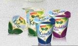 Kefir 3,5% mm 'z bregov 200 g