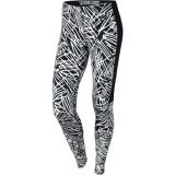 Nike tajice nike leg-a-see-aop ftw 739967-010