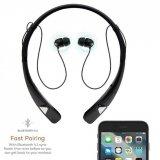 Bluetooth sportske slušalice s mikrofonom – HBS730