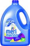 Deterdžent za rublje color Meri Merino 5 l